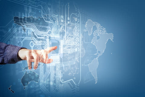 NNIT and big data dream team to co-create tool-suite for customer support
