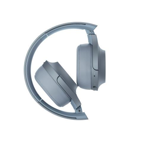 h.ear_on_2_mini_wireless_L_fold-Large