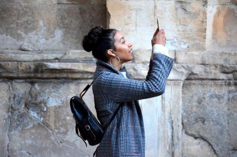 Nye Telia X: Flere fordeler, færre bekymringer