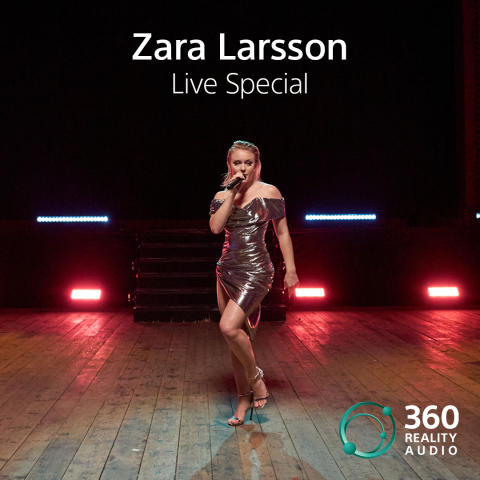 Zara360Live_AppIcon_postlaunch_v4