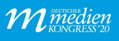 Deutscher Medienkongress 2020 // Horizont Award