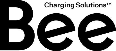 Bee logotyp m deskriptor