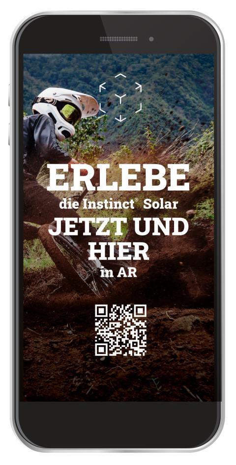 Garmin_BeatYesterday_Print-Magazin_AR_Mobile