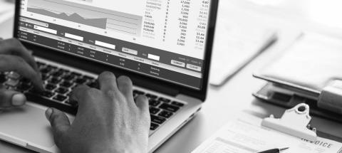 New accounting principle to affect upcoming interim reports