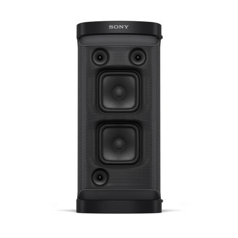 SRS-XP700_von_Sony (26)