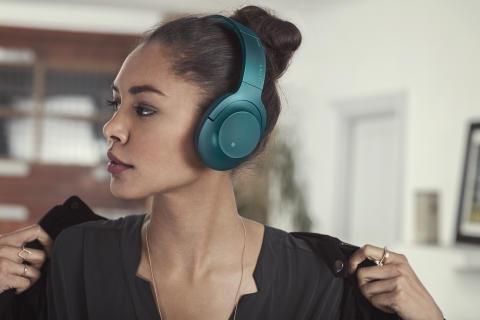 h.ear_on Wireless von Sony_Lifestyle_01