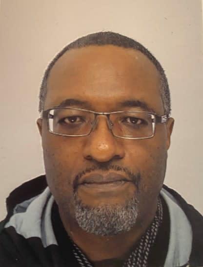 Man sentenced after manslaughter conviction
