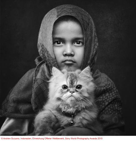Copyright Andrew Suryono, Indonesien, courtesy of SWPA 2015_02