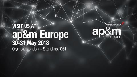 AP&M Europe