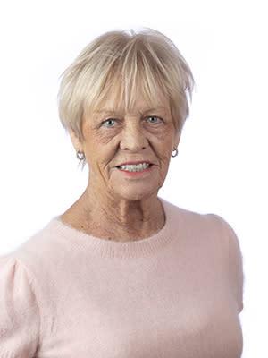 UllaMörckWebb