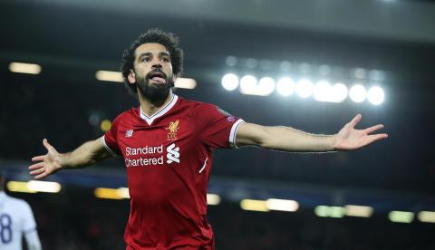 Se Liverpool lade opp til en ny sesong på Viasport og Viaplay