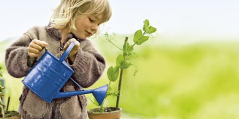 Nachhaltige Altersvorsorge: Zurich setzt bei Rentenversicherungsprodukten auf Einhaltung der ESG-Kriterien