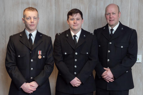20190208-special-constables-rankinthorn-piner-glanville-brighton-hove-awards-best-res