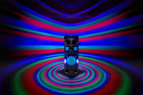 MHC_V72D_360_partylight-Large