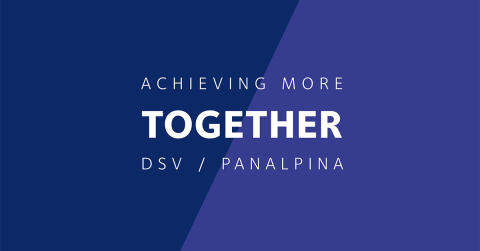DSV announces plans for Panalpina headquarters and continued presence in Basel, as integration progresses