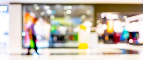 Anställer 200 butiksmedarbetare till kommande Pop-Up butiker