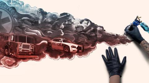 Hero Ink_Crime+Investigation