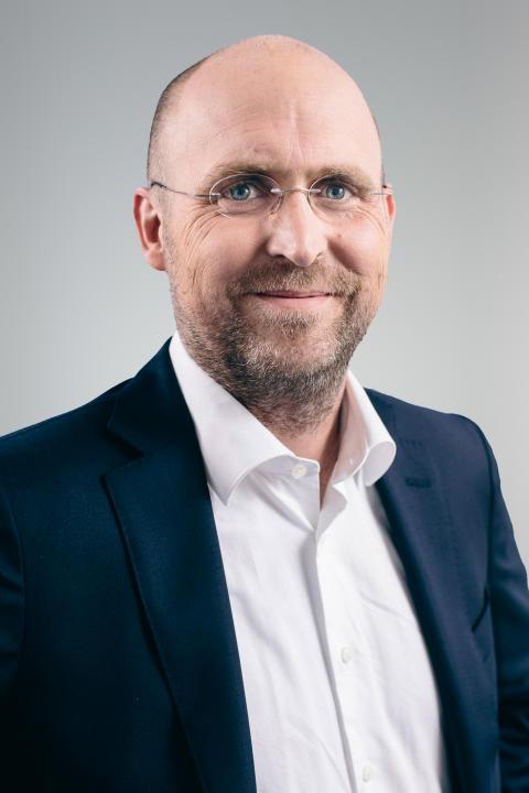 Jordi Nieuwenhuis