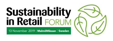 Hållbarhet i detaljhandeln i fokus på ny konferens