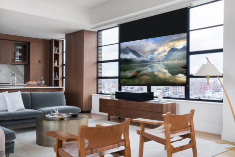 SONY_Projector_Living_Angle-Edit-Mid