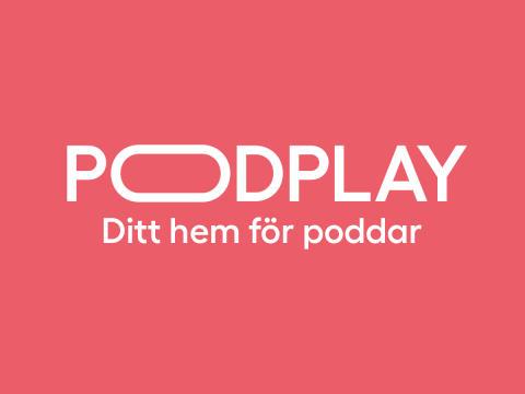 Bauer Media lanserar Podplay - en ny podcastplattform