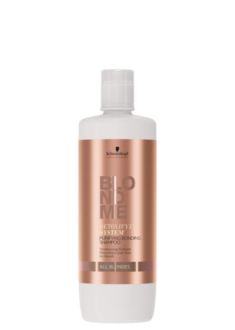Detoxifying_System_1000ml_Purifying_Bonding_Shampoo_0119