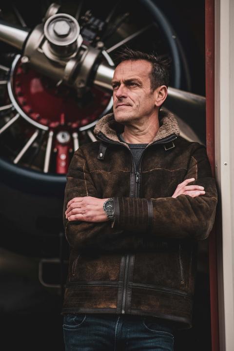 Garmin_MARQ Aviator_Matthias Dolderer (c) Garmin Deutschland GmbH (3)