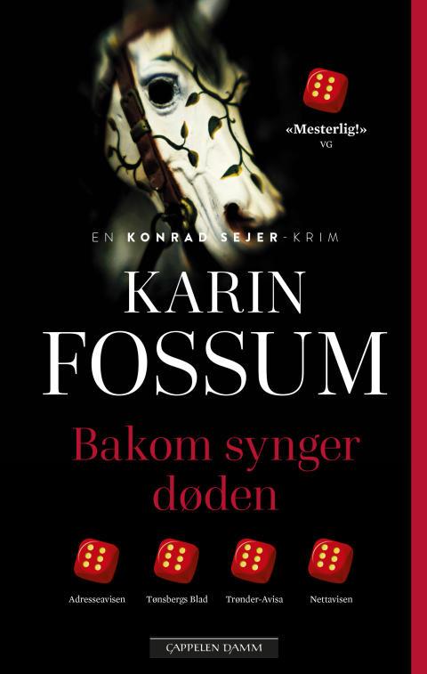 OriginalRgb_Omslagsforside_Bakom_synger_døden_704124.jpg