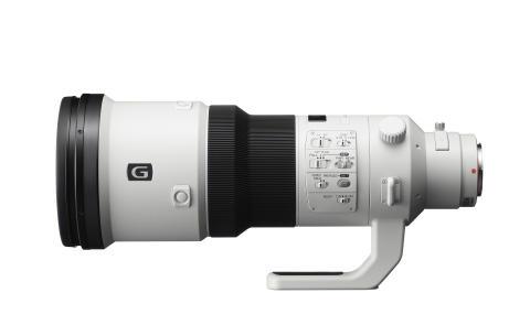 SAL500F40G_4