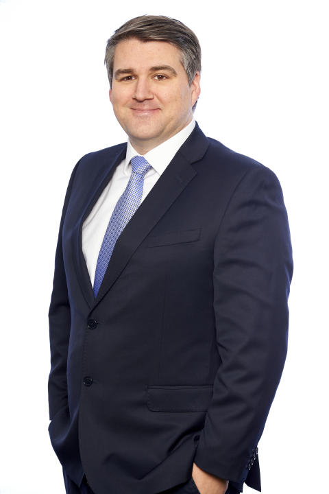 Allianz UK appoints new chief information security officer
