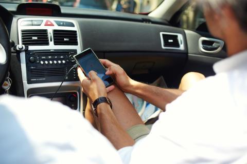 God mobildækning handler om andet end dækningskort