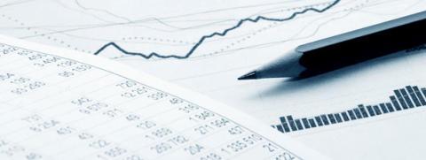 MediClin: Konzernumsatz im 1. Halbjahr 2014 um 9,3 Mio. Euro oder 3,6 % gestiegen – Konzernbetriebsergebnis um 6,7 Mio. Euro verbessert