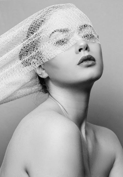 © Edita Bizova, Czech Republic, Shortlist, Open competition, Creative, Sony World Photography Awards 2021