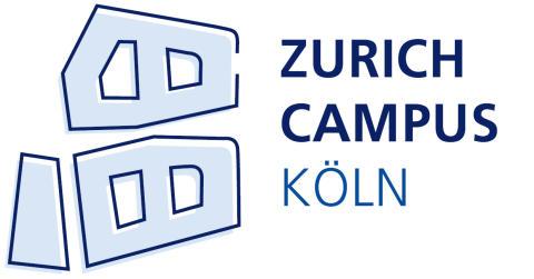 Feierliche Eröffnung des neuen Zurich Campus
