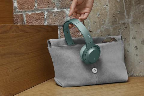 h.ear_on_2_Mini_Wireless_G_portable-Large