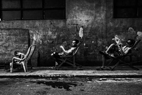 OliverSanJuan_Philippines_Open_StreetPhotographyOpencompetition_2018
