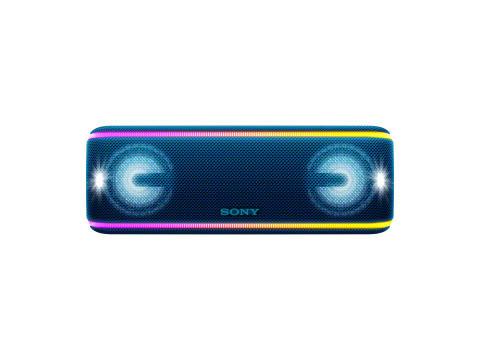Sony_SRS-XB41_Blau_01