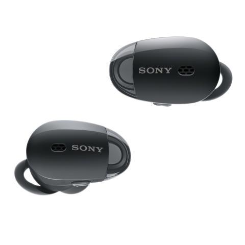 Sony_WF-1000X_Schwarz_01
