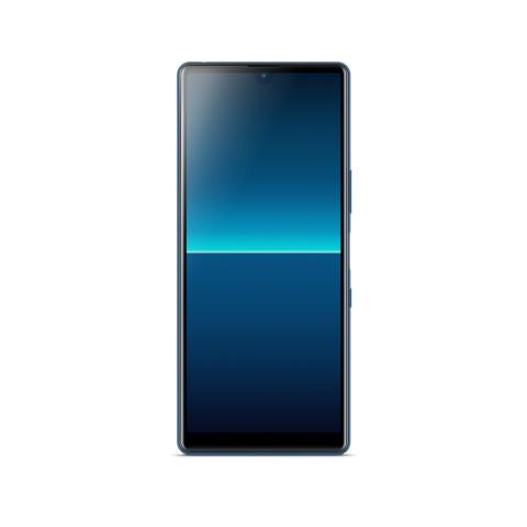Xperia L4_Blue