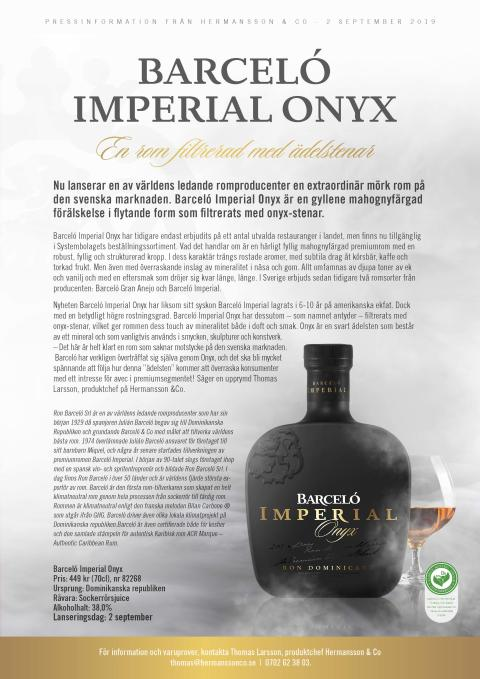 Barcelo_Onyx_Pressrelease_jpg