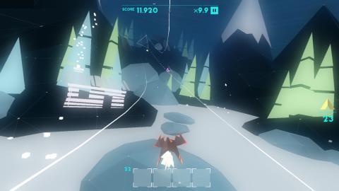 Hello There och superstjärnan Avicci släpper expansion till spelsuccén Gravity