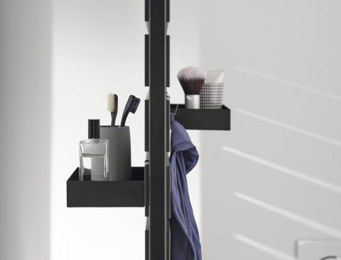 Plug and Play: individuelle Badgestaltung im laufenden Bad-Alltag