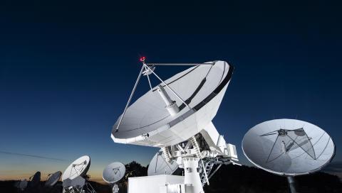 Il futuro della TV tra tecnologia e alta qualità