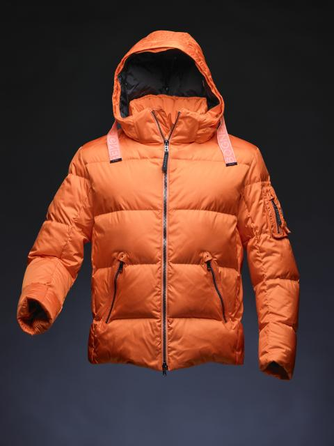 Bogner_JamyD_Orange185