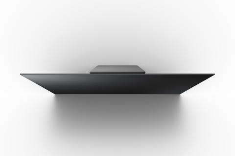 BRAVIA _OLED_A1_65_bty07_Top