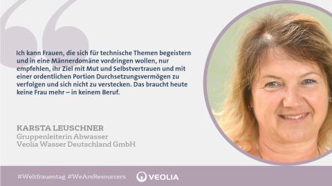 Karsta Leuschner.png
