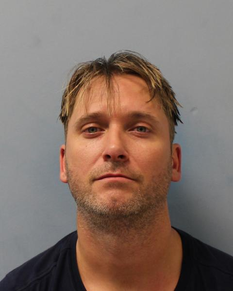 Man jailed for aggravated burglary