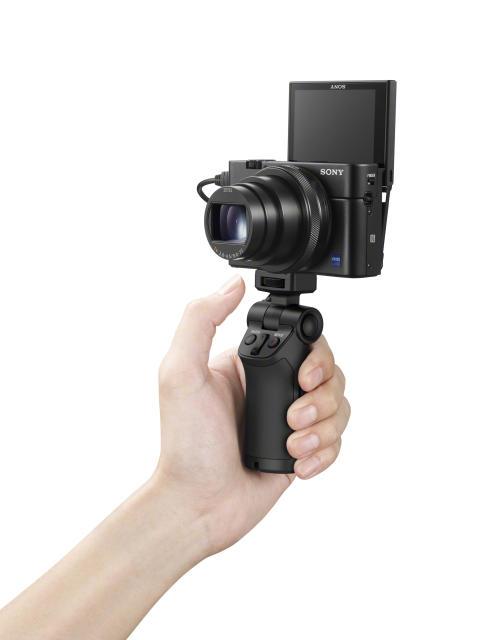 VCT-SGR1_selfie_L_CX64200