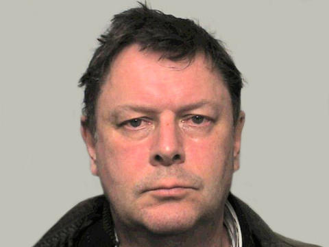 Former West Sussex teacher sentenced for sex offences against young boy