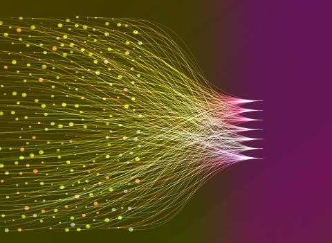 Nyt projekt skal skabe gennemskuelige og etiske algoritmer
